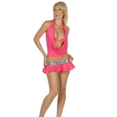 Dancewear Set pink