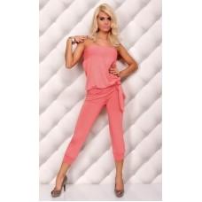 Fashion Set rosa